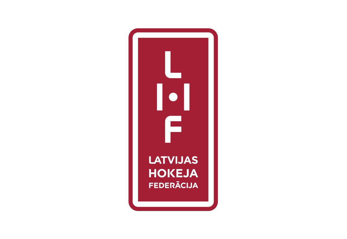 Paziņojums par LHF rīkotajiem tūrnīriem